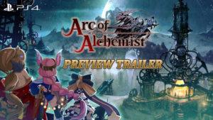 arc-of-alchemist