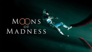 moons-of-madness